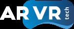 ARVRtech Logo